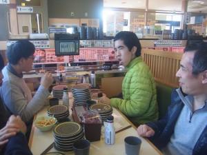 はま寿司 2