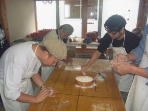 蕎麦コネ1